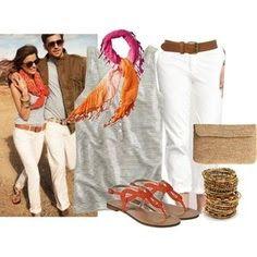 LOLO Moda: #2014 #fashion for #summer #spring, http://www.lolomoda.com/