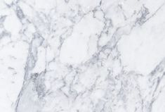 white marble desktop wallpaper - Google Search: More
