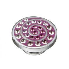 Kameleon pop - Purple Spiral jewelpop