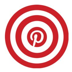 A Graphic Designer's Tips on Using Pinterest to Get Website Traffic #design, #pinterest, #pinsland, https://apps.facebook.com/yangutu