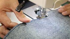 Dobrá rada nad zlato: Súhrn všetkých užitočných tipov pre bezproblémové šitie – uložiť, nestratiť! Cufflinks, Sewing, Russian Recipes, Polish, Scrappy Quilts, Dressmaking, Vitreous Enamel, Couture, Stitching