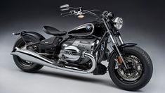 BMW R 18: Ein Bayern-Boxer der auf Harley macht - auto motor und sport Motos Bmw, Bmw Motorcycles, Vintage Motorcycles, Custom Motorcycles, Duke Motorcycle, Custom Motorcycle Helmets, Cruiser Motorcycle, Women Motorcycle, Classic Motorcycle