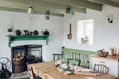 54 Best Irish Cottage Decor Images Irish Cottage Decor