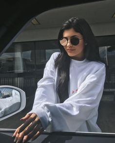 See this Instagram photo by @kyliejenner • 242.9k likes