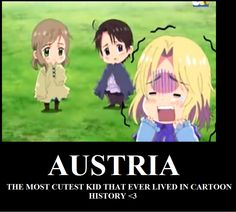 Awww x3 >_> but not as cute as me..<<<<< Excuse me, this is anime!! Omfg these comments tho
