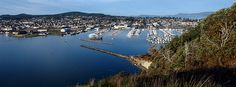 Amazing Boating out of Cap Sante Marina in Anacortes, WA.Gateway to the San Juan's Anacortes Washington, San Juan Islands, Boating, Places Ive Been, Oregon, Sailing, Things To Do, Tourism, Happy Birthday