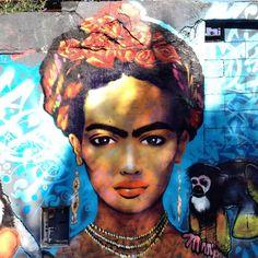 Beauté #streetart