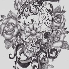 I'm getting this on my left shoulder blade :)