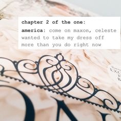- [ ] im so so so bored nice !< Already pinned but I don't care, it's hilarious 😂 The Selection Series Books, Kiera Cass Books, Maxon Schreave, Book Memes, Book Fandoms, True Friends, My Heart Is Breaking, Book Nerd, Book Lovers