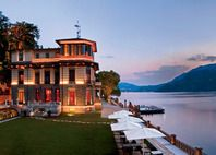20130102-ss-places-to-stay-now-castadiva-resort-and-spa-lake-como_section_two_thumb