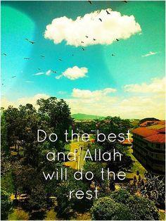 الله Muslim Beliefs, Islam Muslim, Quran Verses, Quran Quotes, English Wisdom, Allah, All About Islam, Islamic Qoutes, Sweet Words