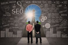 COMMON SEO MISTAKES WHICH AFFECT YOUR SEARCH RANKING #seo #seoservices #sem #seocompany