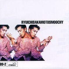 Smoochy ~ Ryuichi Sakamoto, http://www.amazon.com/dp/B0000015MI/ref=cm_sw_r_pi_dp_jI0Yrb0REGZS0