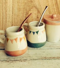 Mates Ceramic Pottery, Projects To Try, Objects, Lily, Xmas, Blog, Handmade, Decor, Inspiration