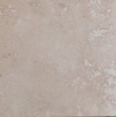 Best Wall Tile Selections Images On Pinterest Room Tiles The - Casavia tile