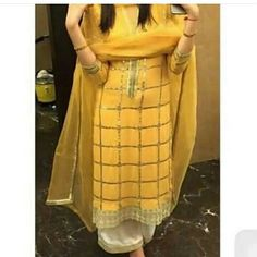 Simply  leave a msg on whatsapp with screenshort of this suit for price and other information at +918400060006 We deliver around the world ✅ ✅
