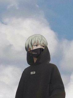 Anime Neko, Fanarts Anime, Anime Films, Haikyuu Anime, Kawaii Anime, Anime Backgrounds Wallpapers, Anime Wallpaper Phone, Animes Wallpapers, Real Anime
