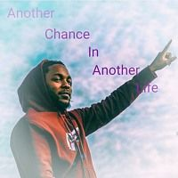 Another Chance In Another Life prod.by Cambigue, The Living Dream by Cambigue,The Living Dream on SoundCloud