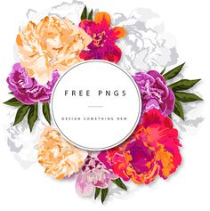 FREE WATERCOLOR PNGS