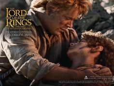 картинки на телефон - Володар перстнів: http://wallpapic.com.ua/movie/the-lord-of-the-rings/wallpaper-35328