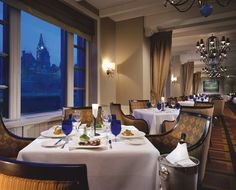 Fairmont Hotels & Resorts Honeymoon Registry and Wedding Registry. Any part of your honeymoon at Fairmont Hotels & Resorts can be a wedding gift. It is free to set up your registry with the Fairmont Hotels & Resorts Honeymoon Registry. Ottawa Hotels, Ottawa Restaurants, Honeymoon Registry, Fairmont Hotel, Open Market, Ottawa Canada, Birthday Dinners, Next Door, Places To Eat