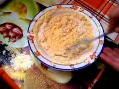 Preparare Galuste de gris - Bucataresele Vesele - YouTube Youtube, Romania, Food, Youtubers, Youtube Movies