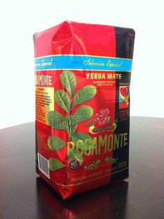 Rosamonte seleccion especial - smoky taste #pijumate