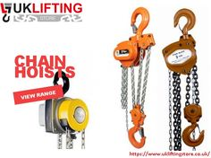 Your friendly Lifting gear supplier. Keep your work environment safe with the correct products for the job.Heavy lifting can be dangerous, so we believe it is crucially important to use the right equipment ALWAYS. With large product ranges of: Chains & Rigging, Drum & Cylinder Handling, Lifting Equipment, Load Moving & Jacks, Material Handling, Sling & Load Restraint, Stainless Steel and Wire Rope – You'll find exactly what you're looking for and more.