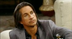 Michael Easton: Colorful Life of a Sexy World Traveler