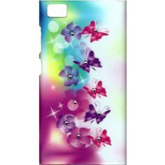 New Fashion Case For Xiaomi Type : Back Cover Cases Compatible Brand : Xiaomi Material : Soft Shell Cases Compatible Phone Model : Xiaomi Mi3 / Mi4