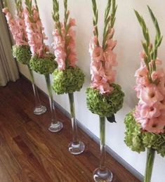 Simple centerpieces or aisle runners. 2019 Simple centerpieces or aisle runners. The post Simple centerpieces or aisle runners. 2019 appeared first on Floral Decor. Simple Centerpieces, Flower Centerpieces, Flower Decorations, Wedding Centerpieces, Wedding Decorations, Church Flower Arrangements, Church Flowers, Floral Arrangements, Deco Floral