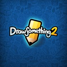 Zynga Plans To Release A Sequel To Draw Something, With New Features - Zynga is planning to revive the 'Draw Something' game by launching a sequel soon. The sequel would pack many new features. [Click on Image Or Source on Top to See Full News]