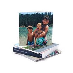 Get a free photo book | Get Started | Chatbooks