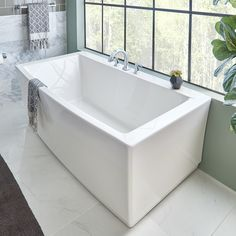 american standard free standing tub. Townsend Freestanding Tub Cadet  American Standard Kids Bathroom