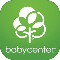 My Baby Today | BabyCentre by BabyCenter