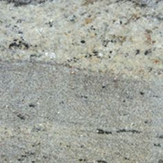 Silver Sparkle Granite Tile