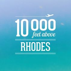 Goodby #Rhodes #Greece it was great. We will be back soon. #veedeo