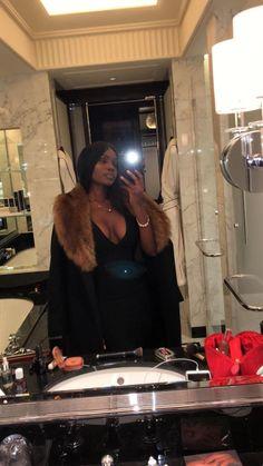 Black Girl Luxury Source by msvandliverpool black girl