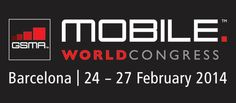 MWC 2014 Schedule For Events – Check Your Favorite Details Here - #mobileworldcongress #mwc #mwc2014 #mwcschedule #mwc2014schedule #mobileworldcongressschedule