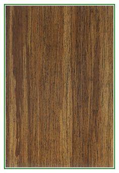 Flooring Ideas, Astounding Ideas Refinish Bamboo Floor Dark Color ...