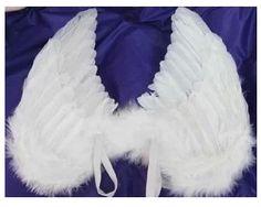estudio 2014 foto puntales puntales puntales mostrar alas de plumas de la fotografía apoyos de bebé cesta en de en Aliexpress.com
