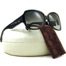my coach sunglasses.