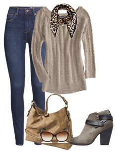 """""""Norma Style"""" by norma7-671 on Polyvore"""