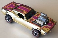 Look up current prices for the 1977 Rodger Dodger Hot Wheels Redline Hot Wheels Storage, Old School Toys, Vintage Hot Wheels, Matchbox Cars, Car Photos, Dodgers, Pretty Cool, Vintage Toys, Diecast