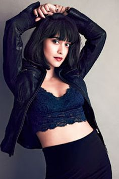 Instamag-In bigger film, nobody gives a whit about talent: Sayani Gupta Latest Trending News, Travel Workout, Fashion Hub, Boudoir Photos, Bollywood Stars, Indian Actresses, My Girl, Celebrity Style, Photoshoot