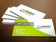 Các loại giấy sử dụng in card visit phổ biến hiện nay | quangcaovietbac.vn