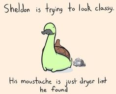 Sheldon the tiny dinosaur who thinks he is a turtle is trying to look classy. - All these Sheldon drawings are ridiculously cute! Cute Comics, Funny Comics, Turtle Dinosaur, Dinosaur Quotes, Dinosaur Sketch, Dinosaur Dinosaur, Sheldon The Tiny Dinosaur, Matsuri Hino, Online Comics
