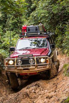 Nissan Patrol Nissan 4x4, Nissan Navara, 4x4 Trucks, Cool Trucks, Best 4x4 Cars, Adventure 4x4, Patrol Gr, 4x4 Wheels, 4x4 Van