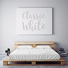 Classic White PeachSkinSheets sheet sets include one fitted sheet, one flat sheet, & 2 pillowcases with envelope closures. Shop our ultra-soft luxurious sheets! Best Cooling Sheets, Best Bed Sheets, Twin Sheets, Queen Sheets, Best Sheet Sets, Twin Sheet Sets, White Duvet Covers, Duvet Cover Sets, Hotel Sheets