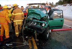 Pot Fuels Surge in Drugged Driving Deaths - NBC News  Visit www.marijuananewsonline.com for marijuana news and more.
